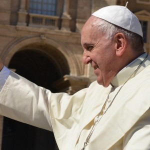 pope-warns-against-unprecedented-ecological-crisis-appeals-to-cop26-stakeholders