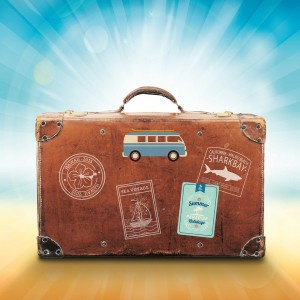thinking-of-moving-abroad-heres-how-to-get-recruited-internationally