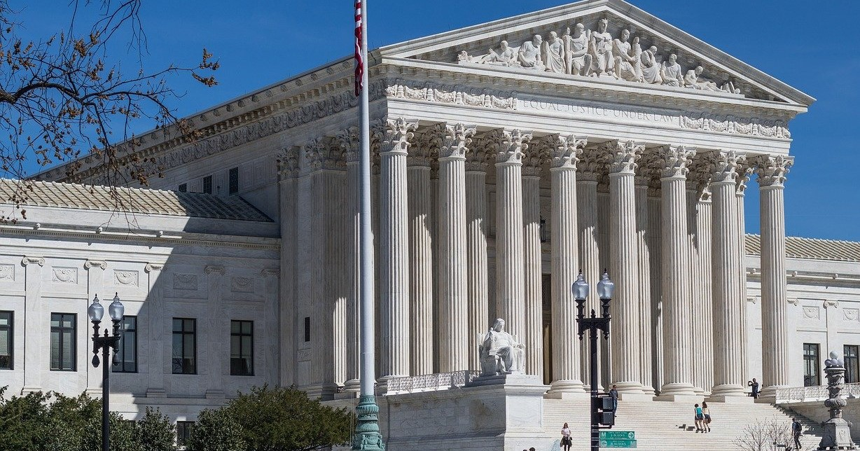 Five Ways This Supreme Court Could Change America