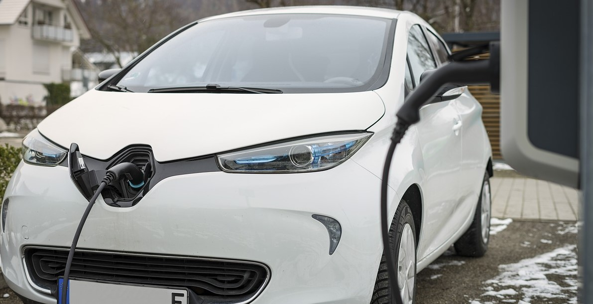 Lucid Air Dream Electric Car: Rated The Longest Range Battery-Powered Car At 520 Miles