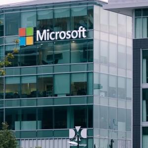 microsoft-release-windows-11