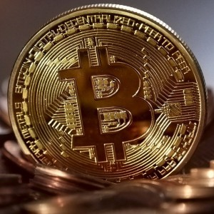 bitcoin-shot-above-50000-for-the-first-time-in-4-weeks