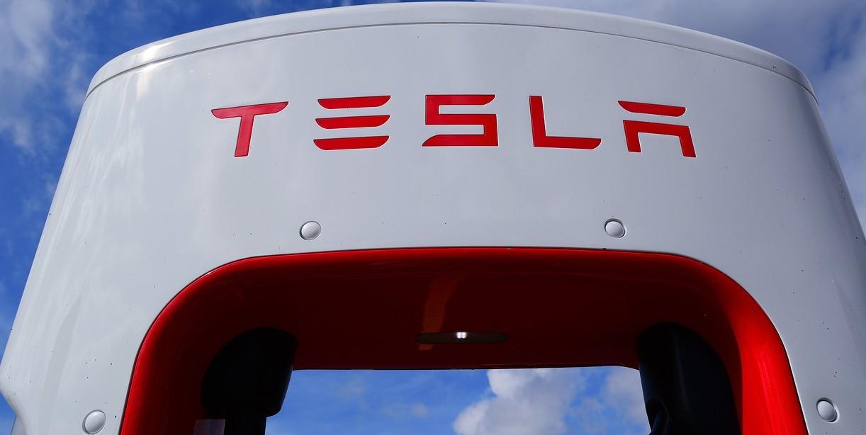Tesla Faces Investor Test After Big Jury Award Over Racism