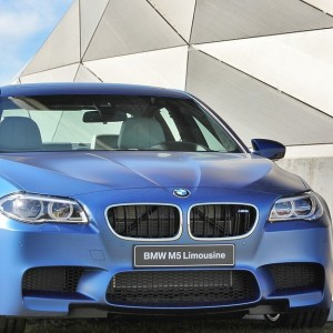 bmw-to-invest-in-lilac-solutions-a-lithium-technology-startup