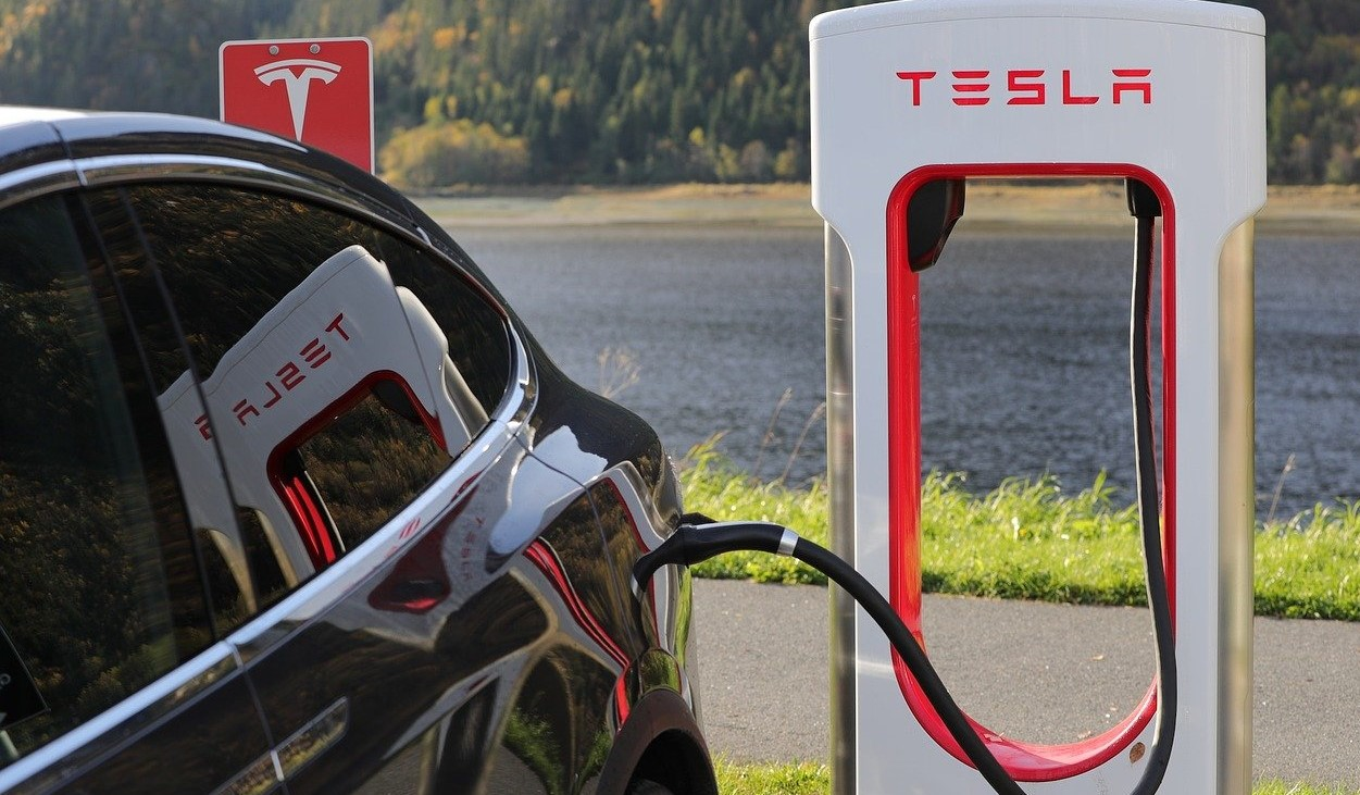 Tesla's First Gigafactory In Europe Rocking The German Organised Labour