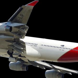 autralian-airline-qantas-set-aviation-records-longest-commercial-flight-ever