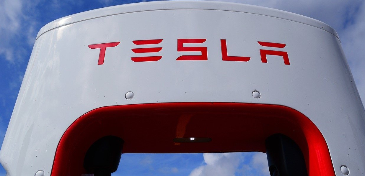 Tesla Moves Headquarters Again: Now From California To Texas