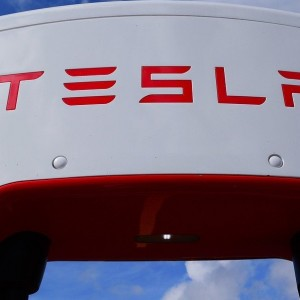 tesla-moves-headquarters-again-now-from-california-to-texas