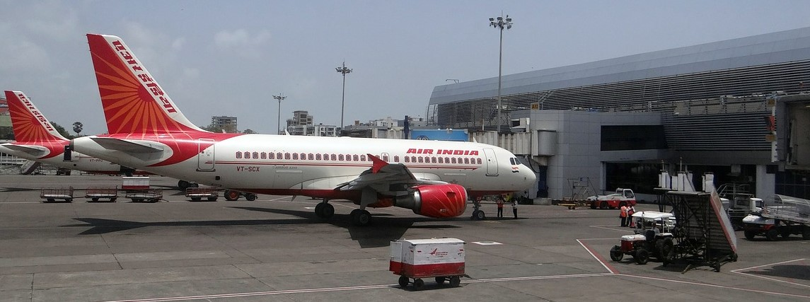 Air India, Struggling National Carrier Sold-Off: Tata Group Is The Winner