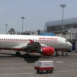 air-india-struggling-national-carrier-sold-off-tata-group-is-the-winner