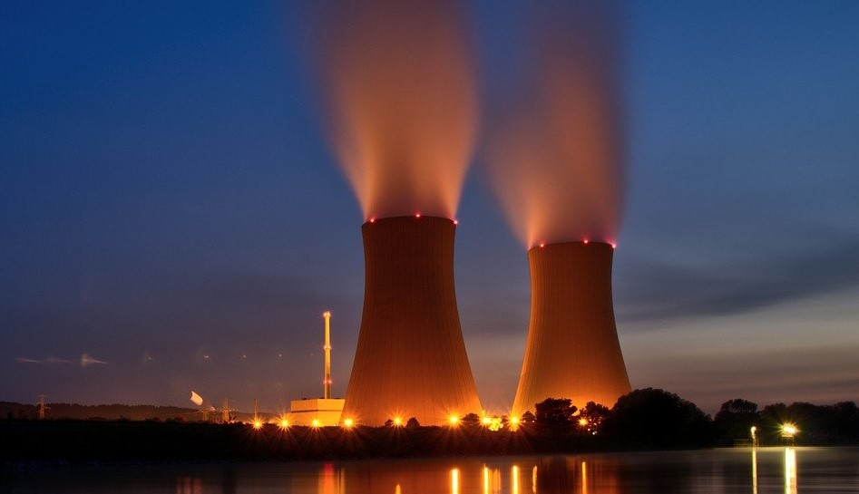 Energy Crisis Undermines Climate Change Intent Of Nations