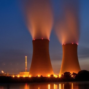 energy-crisis-undermines-climate-change-intent-of-nations