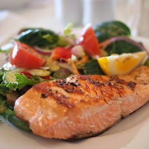 a-harvard-nutritionist-shares-the-5-foods-she-eats-daily-to-sharpen-her-memory-and-focus