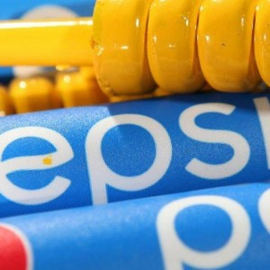 pepsico-ceo-memoir-revealed-an-unfinished-work