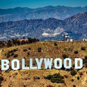 invesco-vs-zee-indian-tv-giant-friendly-business-undertaking-turns-sour
