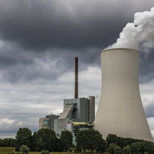 china-needs-coal-and-australia-has-it-but-somethings-standing-in-the-way