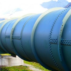 saudi-aramco-to-finance-gas-pipeline-with-12-14-billion-bank-loan