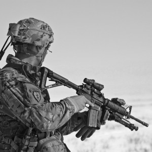 ex-navy-seal-commander-what-to-do-when-coworkers-arent-pulling-their-weight