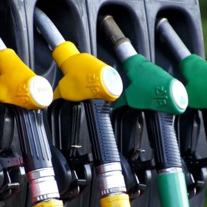 soaring-energy-prices-serious-concerns-for-stakeholders