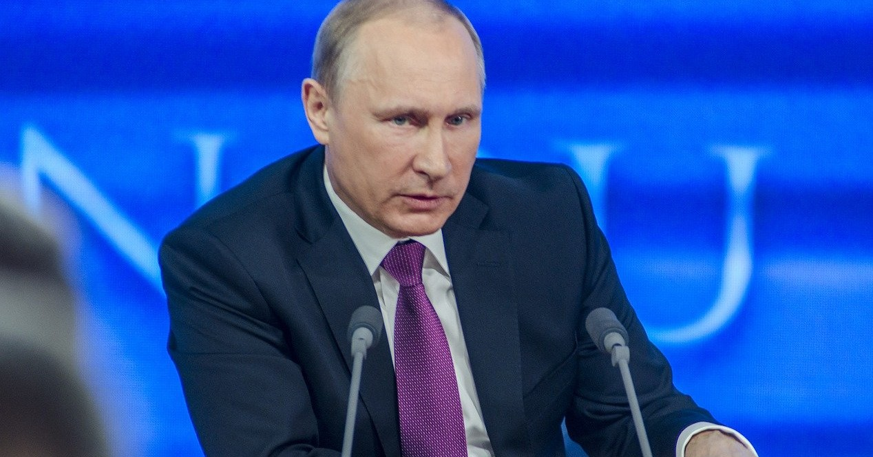 Russia vs U.S: Embassy Rows Unresolved Amidst Diplomatic Stand-Off