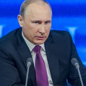 russia-vs-u-s-embassy-rows-unresolved-amidst-diplomatic-stand-off