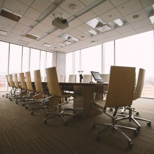 the-5-workplace-myths-this-tech-ceo-busted-on-the-way-to-1-billion