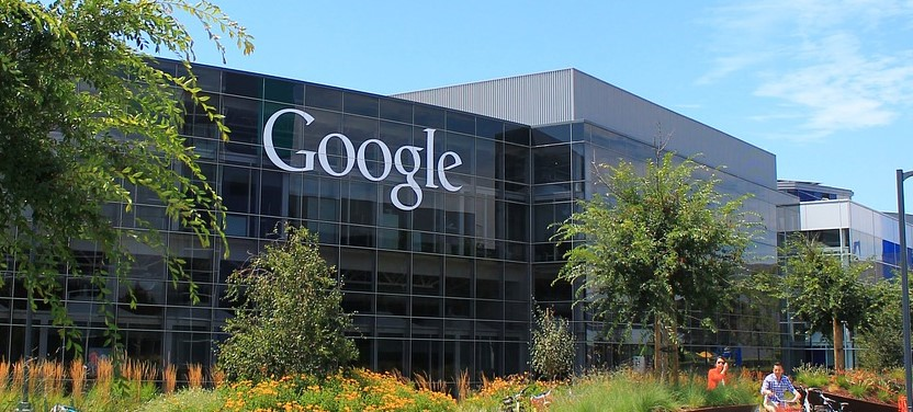 Google Additional Security Keys To 10,000 High-Risk Users-Politicians And Activists Inclusive