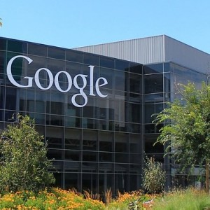 google-additional-security-keys-to-10000-high-risk-users-politicians-and-activists-inclusive