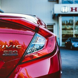 honda-planning-to-launch-a-new-ev-brand-in-china-next-year