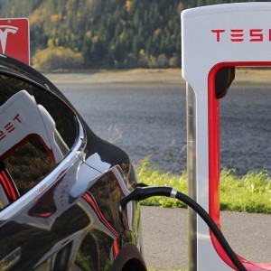 tesla-in-the-lead-best-selling-electric-cars-in-china