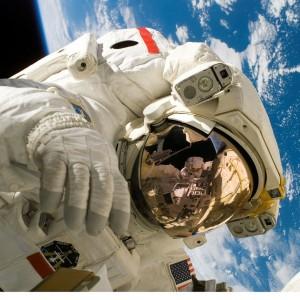 historic-moment-william-shatner-takes-jeff-bezos-childhood-star-trek-toys-to-space