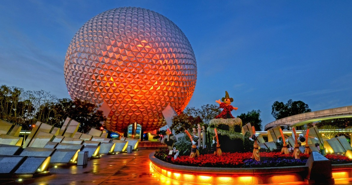 Disney Breaks In To Asian Market For Fresh Success