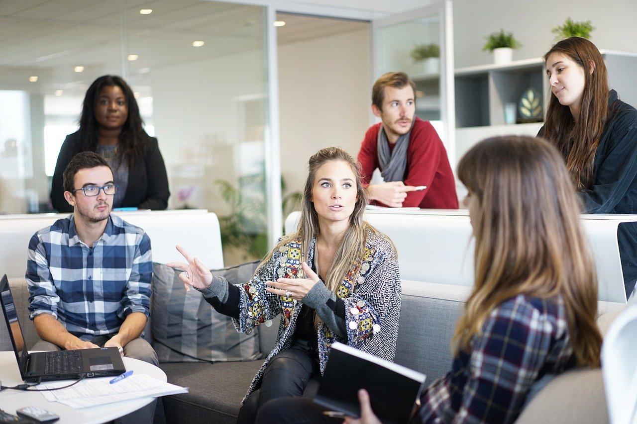 Jennifer Garner On Leading Her Own Start-Up: I'm Better At Having Hard Conversations