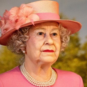 queen-elizabeth-irritated-by-lack-of-action-on-climate-change