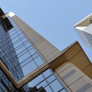 Evergrande's $1.7 billion Hong Kong HQ Sale Flops Due To Unresolved Debt Uncertainties