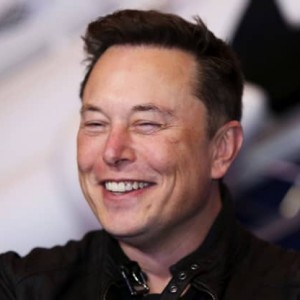 teslas-musk-engages-volkswagen-executives-at-organised-conference