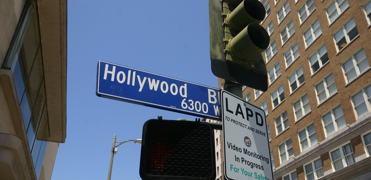 Hollywood Called-Off Strike That Would Have Stopped Productions At The Last Minute
