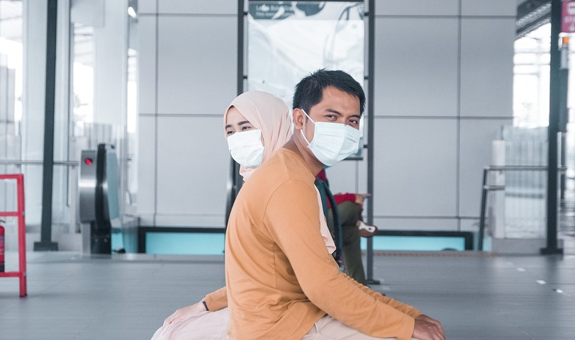 Cloth Against Surgical Masks: Here's Why You Should Switch Your Choice