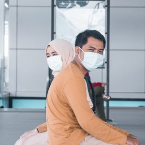 cloth-against-surgical-masks-heres-why-you-should-switch-your-choice