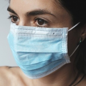 still-using-cloth-masks-its-time-to-switch-to-surgical-heres-why