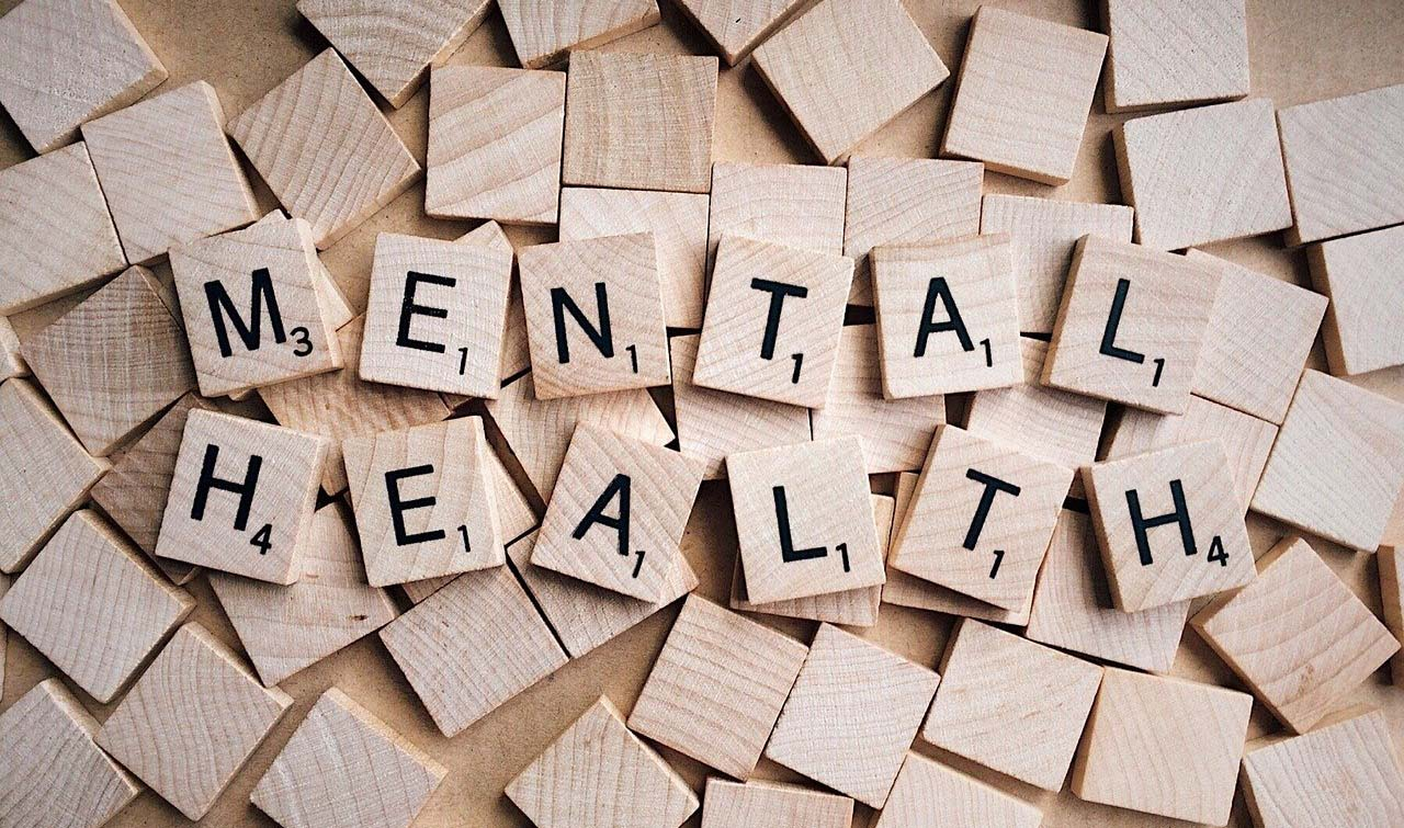 Companies Prioritized Mental Health During Covid, So Why Are We Still So Burned Out?