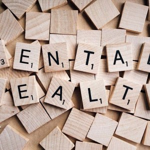 companies-prioritized-mental-health-during-covid-so-why-are-we-still-so-burned-out