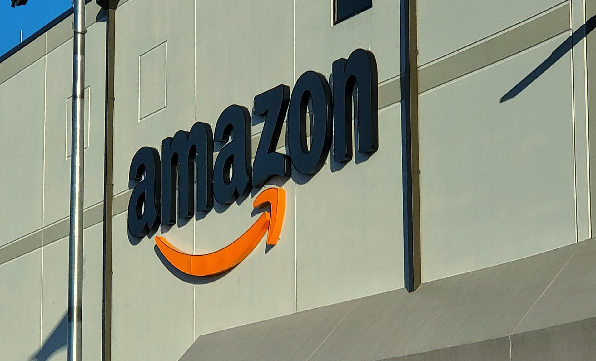 Amazon Executive  Accused Of Misleading US Congress By Judiciary Committee