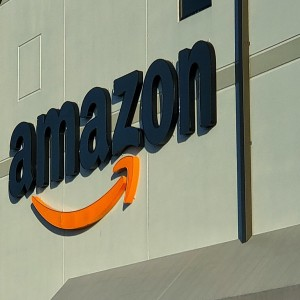 amazon-executive-accused-of-misleading-us-congress-by-judiciary-committee