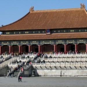 chinas-third-quarter-economic-growth-slows-to-4-9-percent