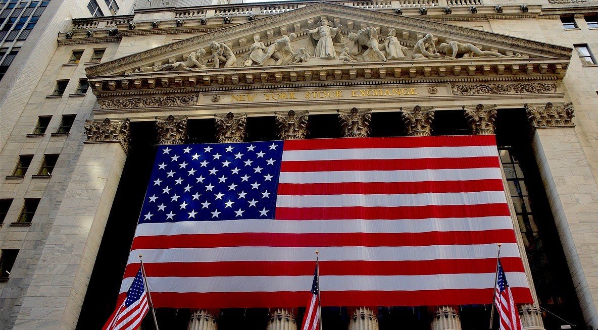 US Stock Ownership Profile: The Wealthiest 10% Of Americans Commands A Record 89% Of All U.S. Stocks