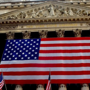 us-stock-ownership-profile-the-wealthiest-10-percent-of-americans-commands-a-record-89-percent-of-all-u-s-stocks