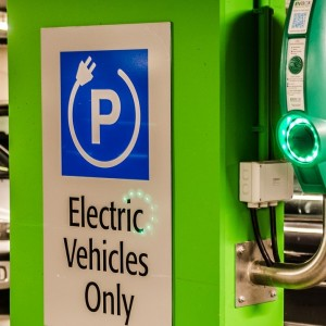 ford-will-spend-315-million-to-convert-a-british-factory-electric-vehicle-production-plant