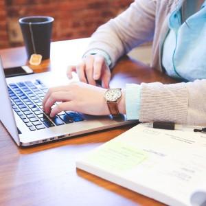productivity-tips-from-elon-musk-jeff-bezos-and-steve-jobs