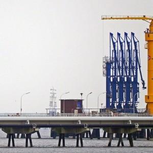 opec-members-struggling-to-raise-oil-output-misses-set-quota
